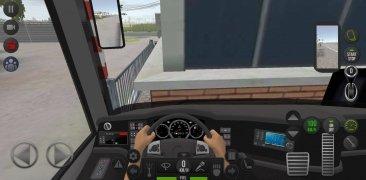 Bus Simulator: Ultimate image 1 Thumbnail