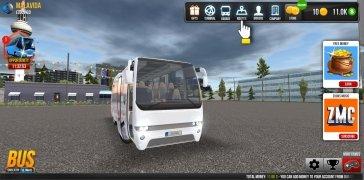 Bus Simulator: Ultimate image 2 Thumbnail