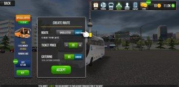 Bus Simulator: Ultimate image 3 Thumbnail
