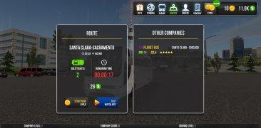 Bus Simulator: Ultimate image 4 Thumbnail