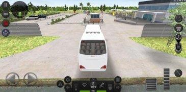 Bus Simulator: Ultimate image 5 Thumbnail