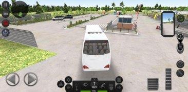 Bus Simulator: Ultimate image 6 Thumbnail