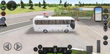 Bus Simulator: Ultimate image 7 Thumbnail