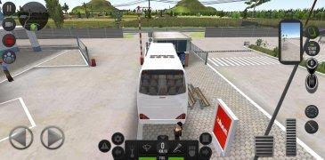 Bus Simulator: Ultimate image 8 Thumbnail