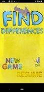 Busca las Diferencias imagen 2 Thumbnail