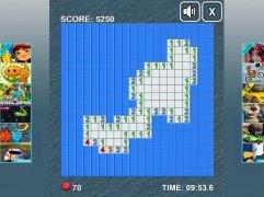 Minesweeper bild 1 Thumbnail