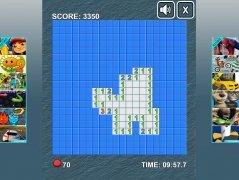 Minesweeper bild 3 Thumbnail
