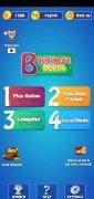Business Board imagen 3 Thumbnail