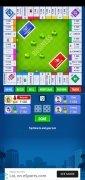 Business Game imagen 1 Thumbnail