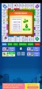 Business Game imagen 10 Thumbnail