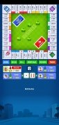 Business Game imagen 4 Thumbnail