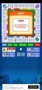 Business Game imagen 5 Thumbnail