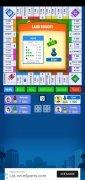 Business Game imagen 6 Thumbnail