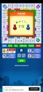 Business Game imagen 8 Thumbnail