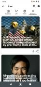 Business Insider image 10 Thumbnail