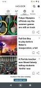 Business Insider image 7 Thumbnail