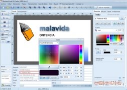 BusinessCards MX imagen 2 Thumbnail