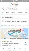 Google App immagine 2 Thumbnail