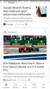 Google App immagine 3 Thumbnail