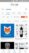 Google App imagen 6 Thumbnail