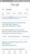 Google Suche bild 8 Thumbnail