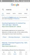 Google App immagine 8 Thumbnail