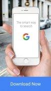Google Search imagem 5 Thumbnail