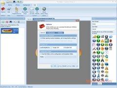 Button Shop imagem 4 Thumbnail