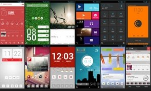 Buzz Launcher immagine 8 Thumbnail