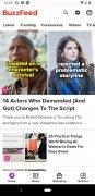 BuzzFeed imagen 1 Thumbnail