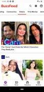 BuzzFeed imagen 3 Thumbnail