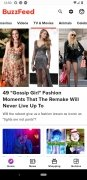 BuzzFeed imagen 4 Thumbnail