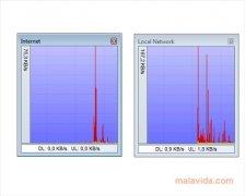 BWMeter Изображение 1 Thumbnail
