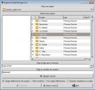 Bygfoot image 2 Thumbnail