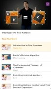 BYJU'S - The Learning App imagen 4 Thumbnail