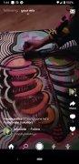 byte imagen 1 Thumbnail