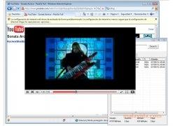 Bywifi imagem 1 Thumbnail