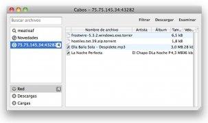 Cabos image 2 Thumbnail