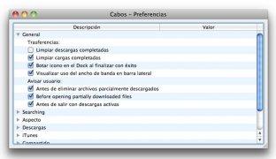 Cabos image 4 Thumbnail