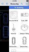 CAD Pockets imagem 1 Thumbnail
