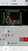 CAD Pockets image 4 Thumbnail