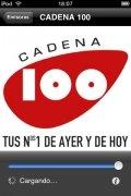 Cadena 100 image 2 Thumbnail
