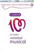 Cadena 100 image 4 Thumbnail