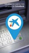 CaixaBank imagen 5 Thumbnail