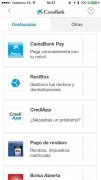 CaixaBank imagem 10 Thumbnail