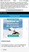 CaixaBank imagen 6 Thumbnail
