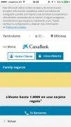 CaixaBank imagen 8 Thumbnail
