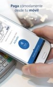 CaixaBank Pay: Mobile payment image 2 Thumbnail