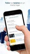 CaixaBank Pay - Pago móvil imagen 2 Thumbnail