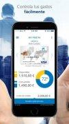 CaixaBank Pay - Pago móvil imagen 3 Thumbnail